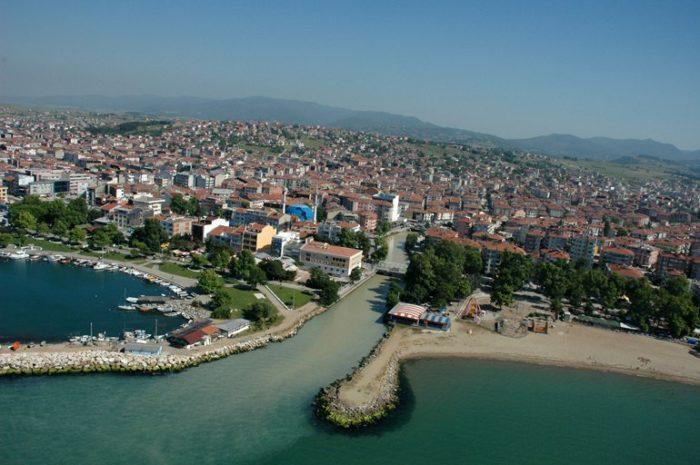 اسطنبول رحلة الى يلوا