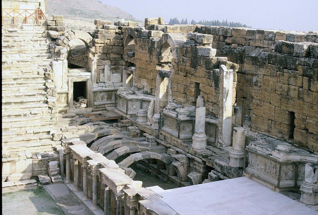 Hierapolis4B